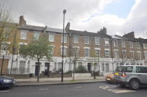 4 bedroom Terraced house in Drayton Park, London, N5