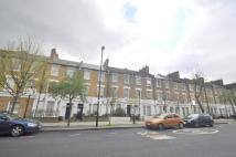 Terraced property to rent in Drayton Park, London, N5