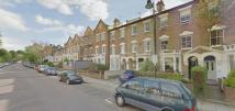 5 bedroom Terraced property to rent in Highbury Hill, London, N5