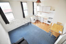 Holloway Road Flat to rent