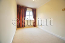 2 bed Apartment in Clarges Street, London...