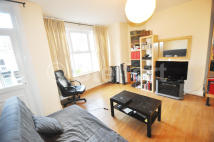 Apartment to rent in Rathcoole Gardens...