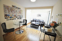 1 bedroom Apartment to rent in HOLLOWAY ROAD, London, N7