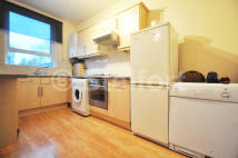 1 bedroom Flat in Holloway Road, London...