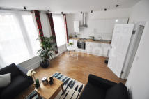 1 bed Flat in Quernmore Road, London...