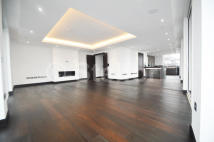 Penthouse to rent in Westminster, London, SW1P