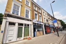property to rent in HOLLOWAY ROAD, London, N7