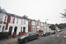 4 bedroom Terraced home to rent in RALEIGH ROAD, London, N8