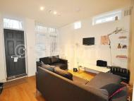 2 bed Apartment in Junction Road, London...