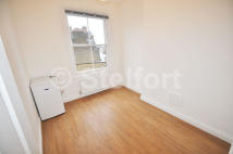 3 bedroom Flat in Holloway Road, London...