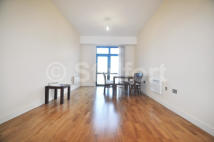 1 bedroom new Apartment in Axminster Road, London...