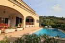 5 bed Detached house in Andratx, Mallorca...