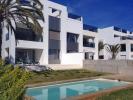new development in Puerto De Alcúdia...