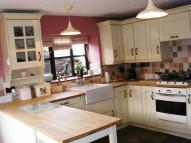 Cottage for sale in Cottage Lane, Chasetown...