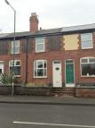 3 bedroom Terraced property to rent in Station Road, Walsall...
