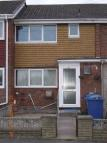 Terraced home to rent in Summerfield Road...