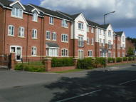 2 bedroom Apartment in Brickyard Road, Aldridge...