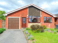 3 bed Detached Bungalow in Masefield Close...