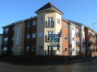 Apartment in Church Hill, Hednesford...