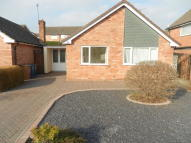 Detached Bungalow to rent in Slade Avenue...