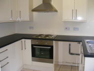 3 bedroom Terraced home to rent in Slade Road, Fordhouses...