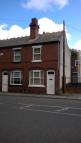 End of Terrace house to rent in INGRAM ROAD, Walsall, WS3