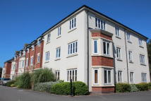 2 bed Apartment in HOLLINS DRIVE, Stafford...