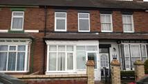 3 bed Terraced house to rent in Cambridge Street...