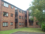 Apartment to rent in STONEY CROFT, Cannock...