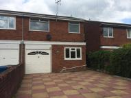 semi detached property to rent in EASTGATE STREET...