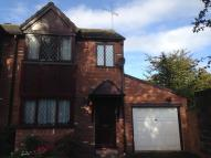 3 bed semi detached house to rent in CHETWYND PARK, Cannock...