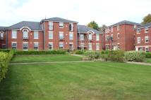 2 bed Apartment in SELWYN ROAD, Burntwood...