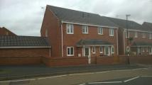 semi detached property in High Street, Burntwood...
