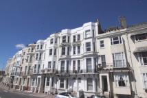 Flat to rent in Marina...