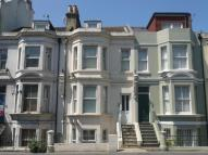1 bedroom Flat in Queens Road, Hastings...