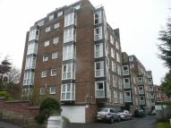 2 bed Flat to rent in Cumberland Gardens...