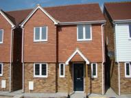4 bed Detached property in Main Road, Westfield...
