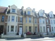4 bedroom house in Bexhill Road...