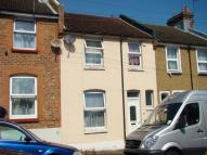 3 bedroom property to rent in Hardwicke Road, Hastings...