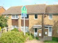3 bed home to rent in Seabourne Road...