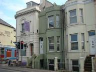 4 bedroom property to rent in Queens Road, Hastings...