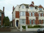 Wickham Avenue house to rent
