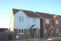 4 bed Detached home in Main Road, Westfield...