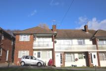 2 bed Flat in De La Warr Road...