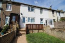 property to rent in Rye Road, Hastings, TN35