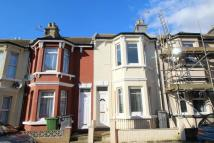 property to rent in Grove Road, Hastings, TN35