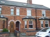 3 bedroom Terraced house in Coronation Street...
