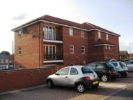 2 bedroom Apartment to rent in Youngs Avenue, Balderton...