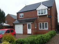 3 bed Detached house to rent in Brooklands Close...