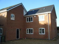 Flat to rent in Main Road, Boughton...